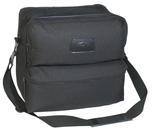 Nurse Bags, Black