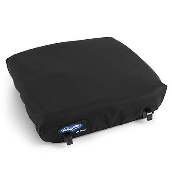 Ulti-Mate Base Cushion