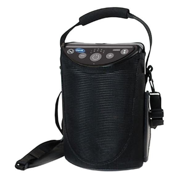 XPO2 Portable Concentrator