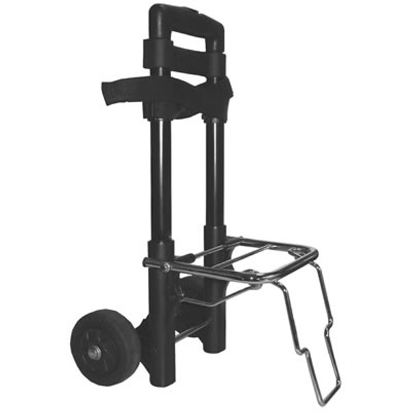 Wheeled Cart for XPO2