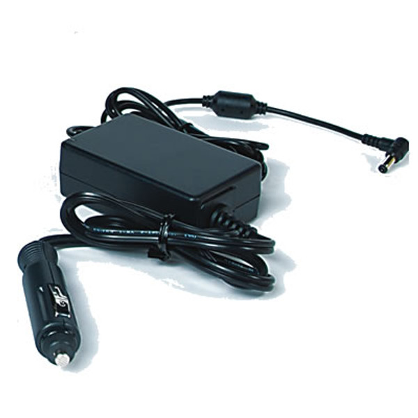 DC Power Adapter for XPO2