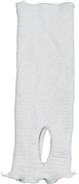 ReliaMed Pre-Cut Tubular Elastic Dressing Retainer (Perineum Panty)