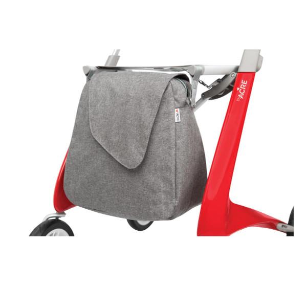 byACRE Weekend Bag