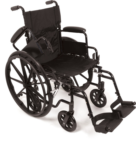ProBasics K4 Transformer Wheelchair