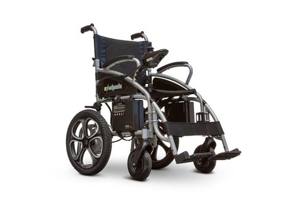 EW-M30 Electric Wheelchair