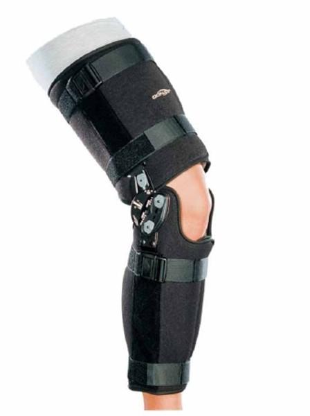Knee Brace DonJoy