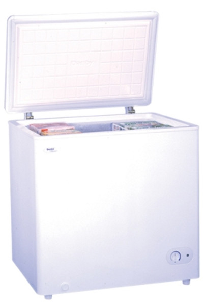 Chilling Unit For Cold Pack