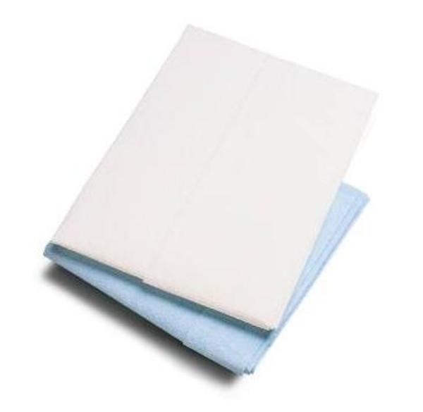 Drape / Exam Sheets