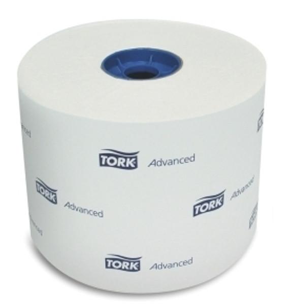 Toilet Tissue Tork Advanced Jumbo Roll