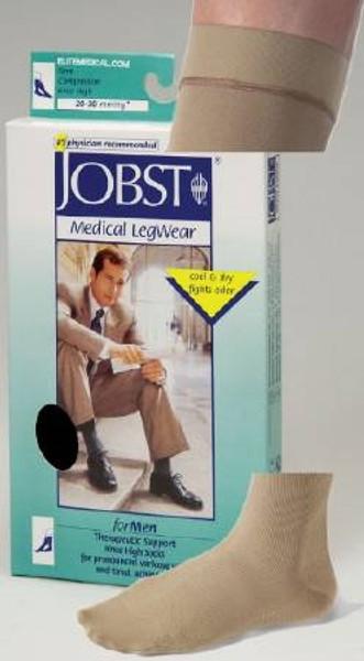 Compression Socks Jobst