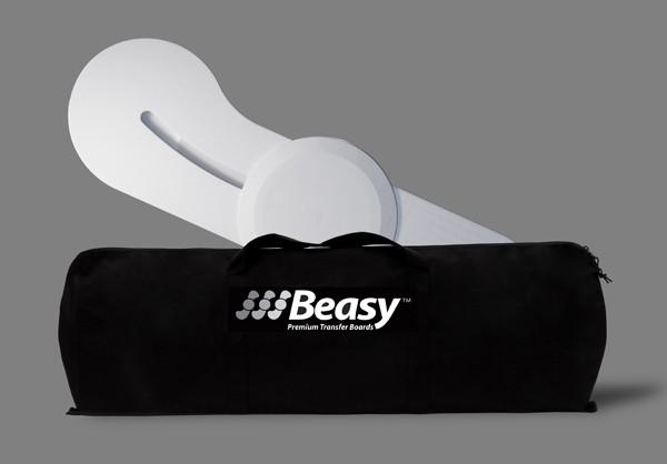 Carrying Case - BeasyTrans
