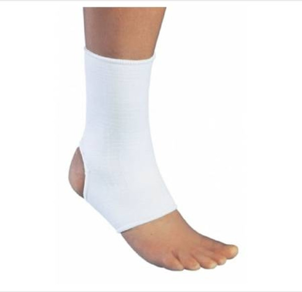 Pull-On Ankle Sleeve, PROCARE