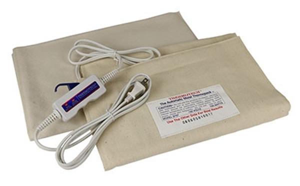 Analog Electric Moist Heat Pad