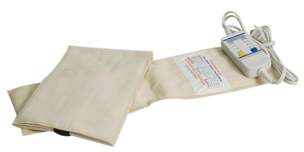 heating pad electric moist digital