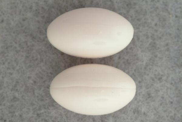 Coenzyme Q-10 Supplement Major