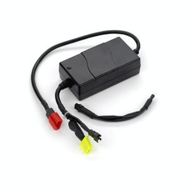 Lynx Battery Charger, On Board (2 AMP)