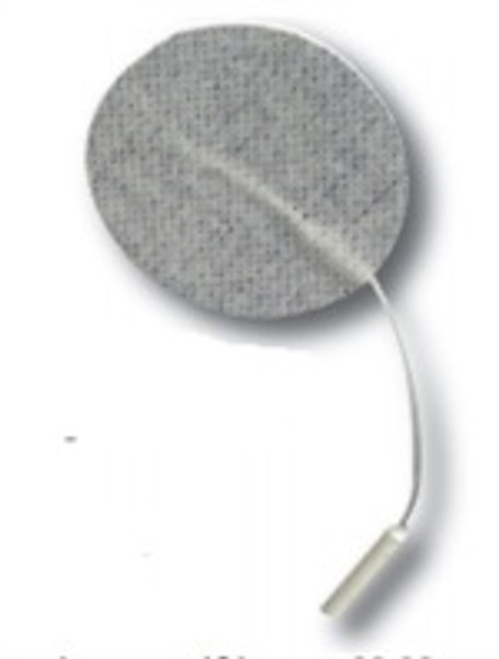 vtrode selfadhesive electrode