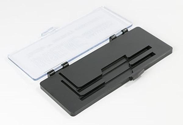 Baseline Tactile Monofilament Evaluator, Protective Case For 1 Or 2 Evaluators
