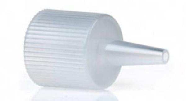 Tubing Adapter