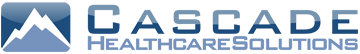 Cascade Healthcare Solutions