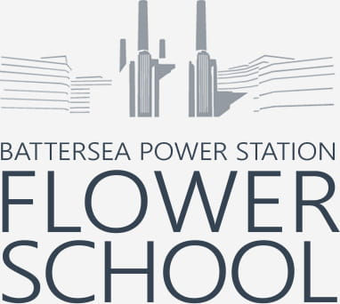 Battersea Florist School