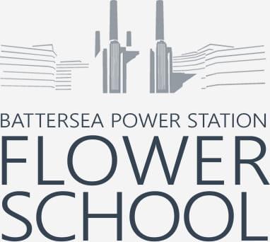 Battersea Florist School