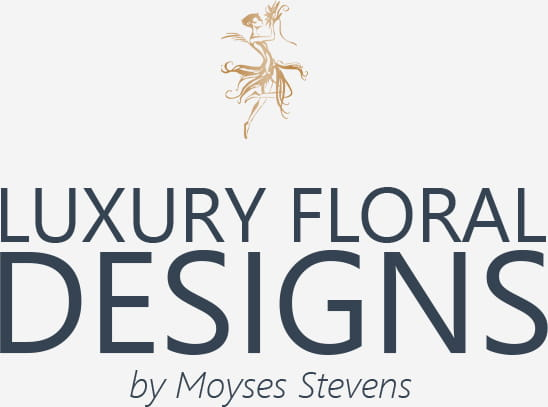 Luxury Floral Designs
