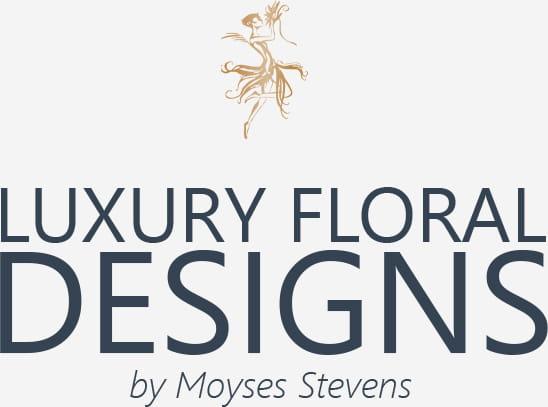 Luxury Floral Designs