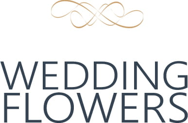 Wedding Flowers Title