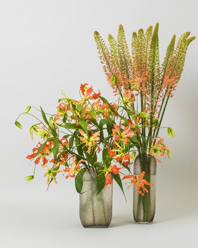 Modern Flowers Subscription