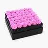 Infinite Rose Plaza Pink