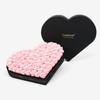 Infinite Heart Pink Gift Box