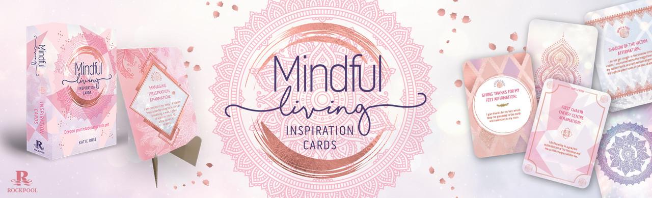 https://tarotopia.com.au/decks-kits/mindful-living/?showHidden=true