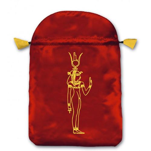 Cleopatra Tarot Bag