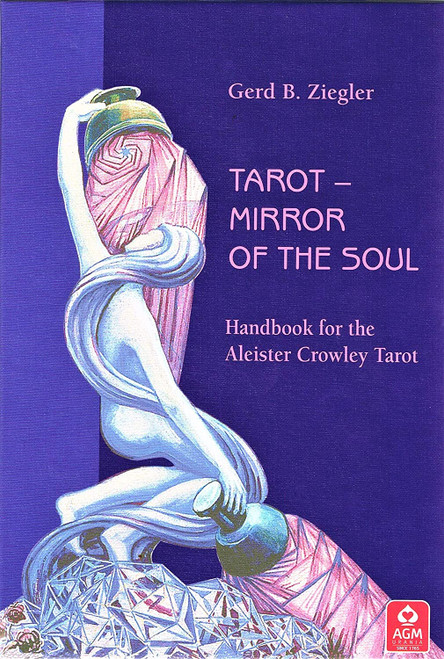 Tarot - Mirror of the Soul Set
