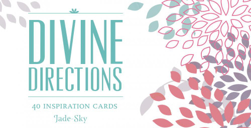 Divine Directions Cards