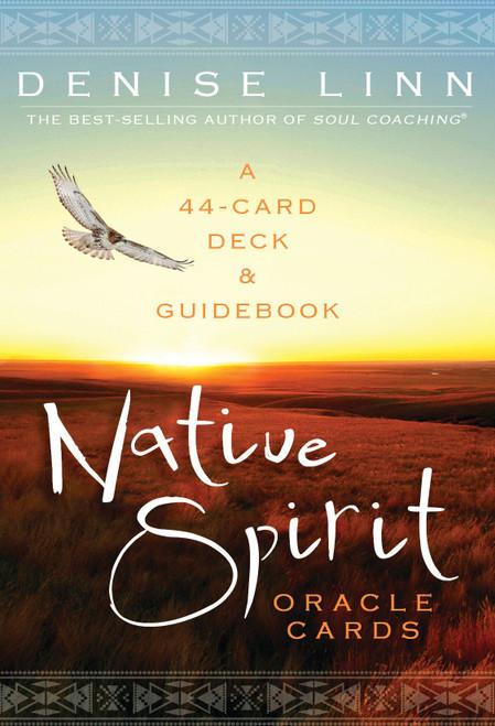 Native Spirit Oracle