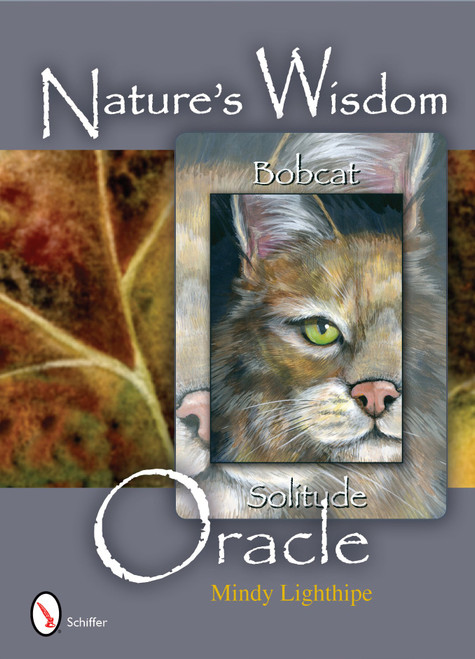 Nature's Wisdom Oracle