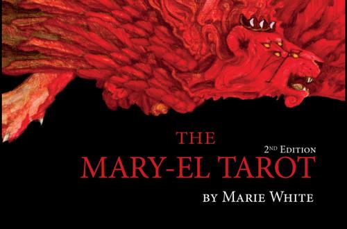 The Mary-el Tarot - 2nd Edition