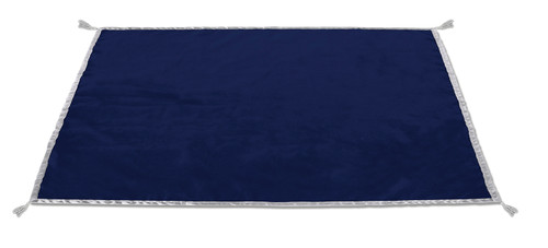 Deluxe Velvet Tarot Cloth (Large)