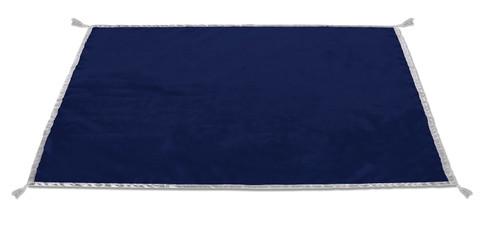 Deluxe Velvet Tarot Cloth (Large)