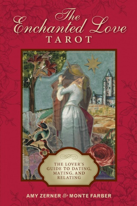 The Enchanted Love Tarot