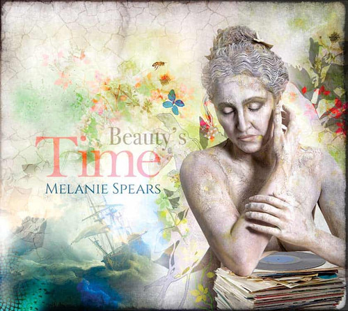 Beauty's Time