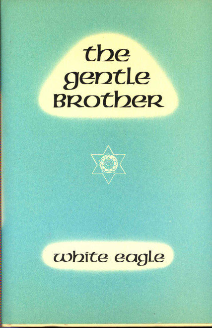 The Gentle Brother