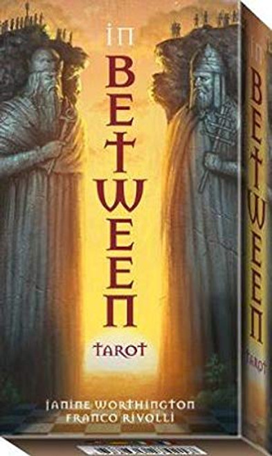 In Between Tarot