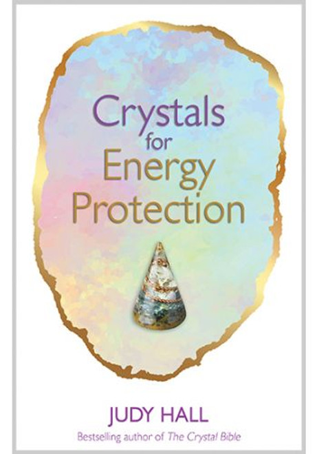 Crystals for Energy Protection (Book)