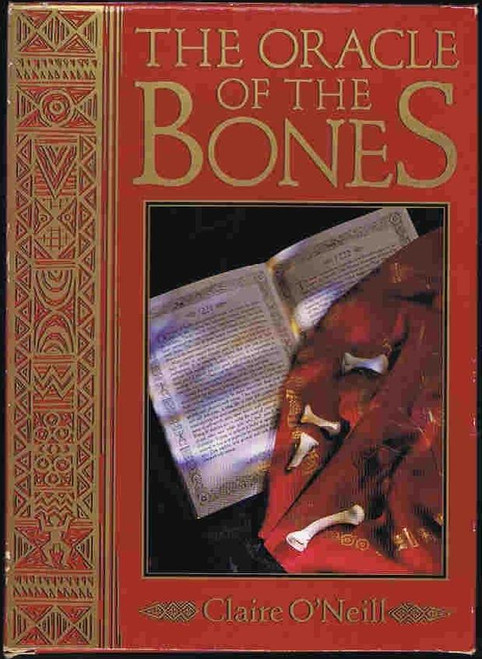 The Oracle of the Bones