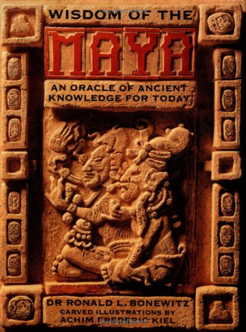 Wisdom of the Maya