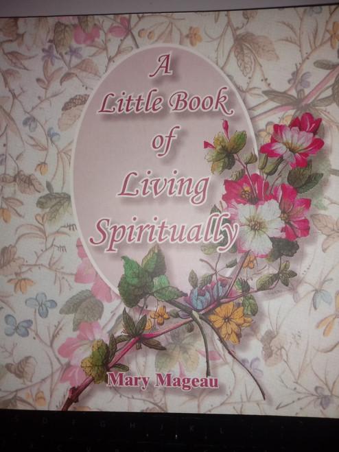 A Little Book of Spirituality