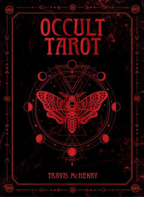 Occult Tarot